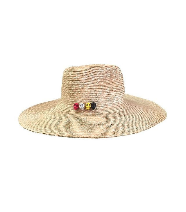 Littledoe Negasi Hat