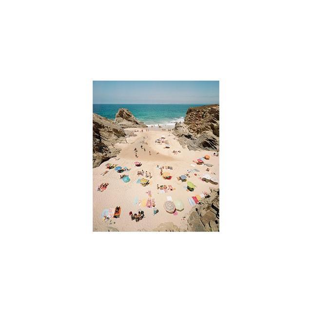 """Christian Chaize """"Praia Piquinia 16/08/11 13h26"""""""