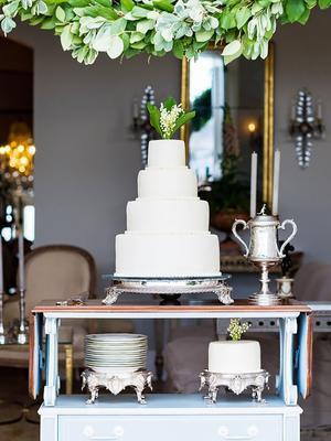 9 Top Wedding Trends of 2016