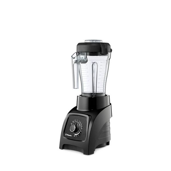Vitamix S50 High-Performance Personal Blender