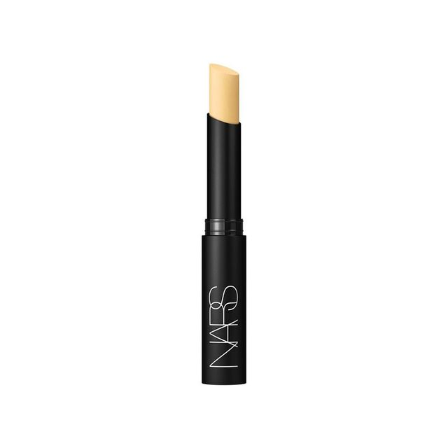 Nars Concealer in Pear