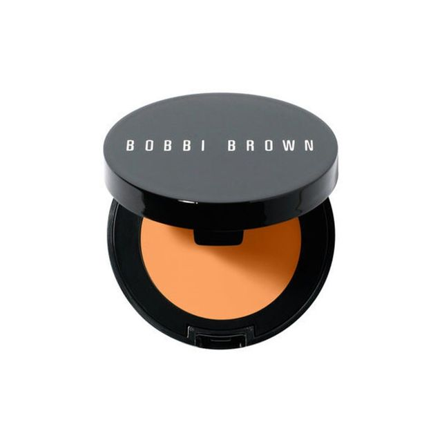 Bobbi Brown Corrector in Dark Peach