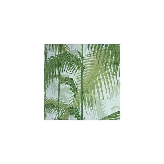 Cole & Son Palm Jungle (10m)