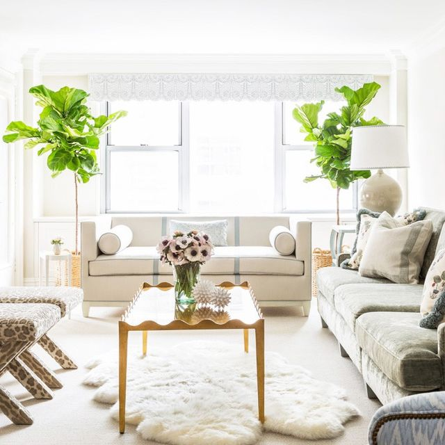 The Decorating Mistakes These Interior Experts Would Rather Forget