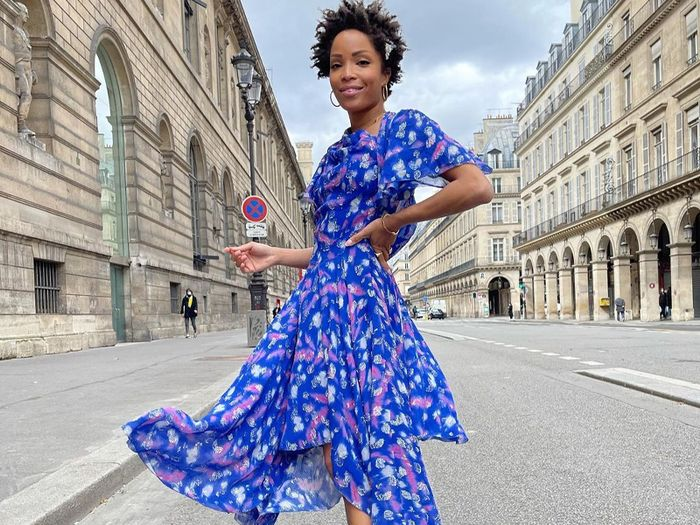 30 Wedding Guest Dresses We're Eyeing Up for 2021