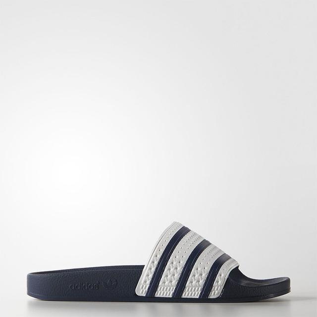 Adidas Adieltte Slides