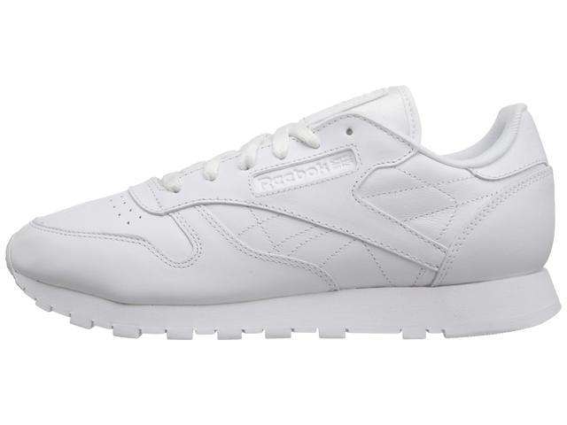 Reebok R13 Sneakers