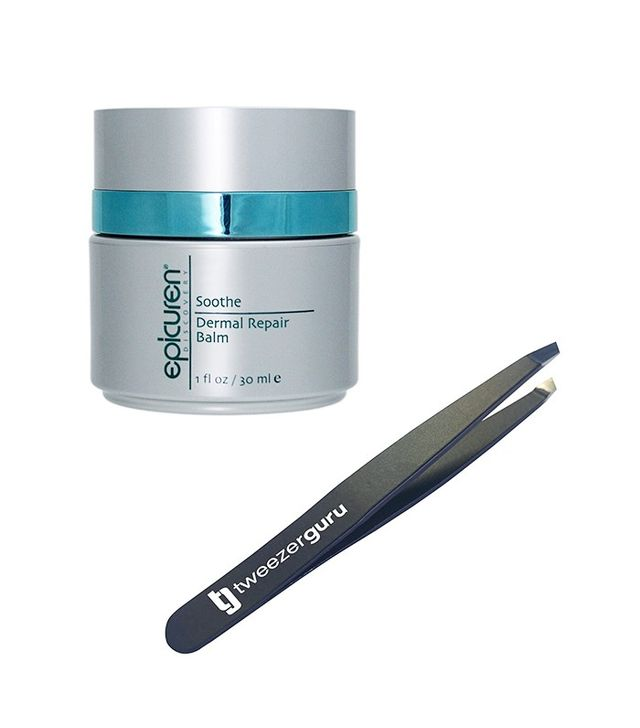 Epicuren Soothe Dermal Repair Balm