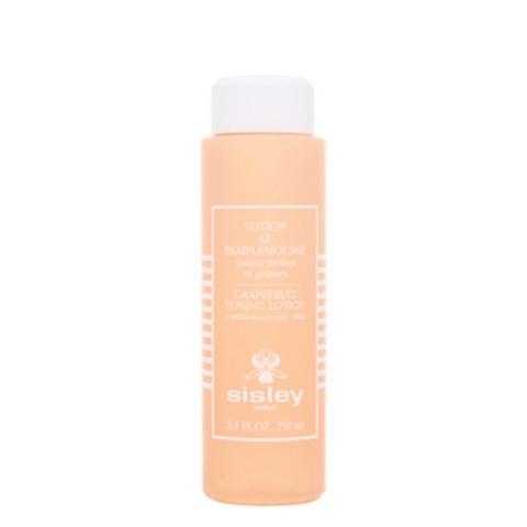 Grapefruit Toning Lotion Combination/Oily