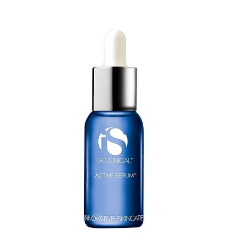 Clinical Active Serum