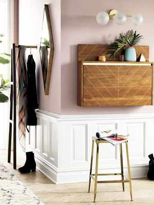 Everything You Need to Buy at CB2 This Season