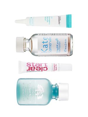 The 7 Best Acne Spot Treatments to Zap Pimples Fast
