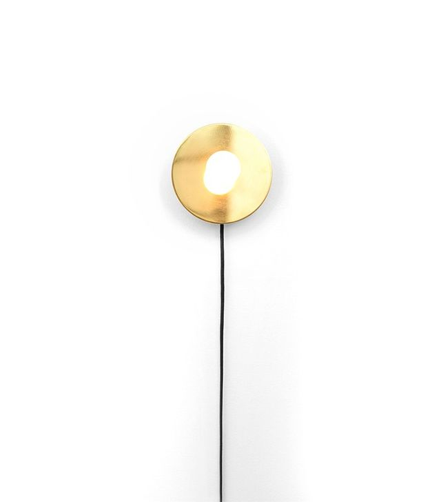 Lambert & Fils Dot Wall Lamp