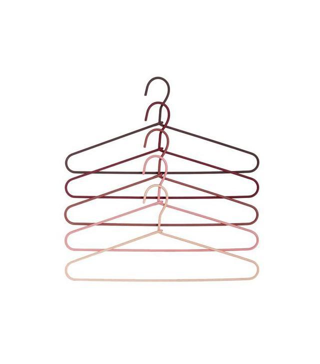 Hay Cord Hanger Fade