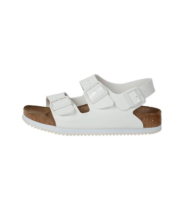 Birkenstock Milano Supe Grip Sandals