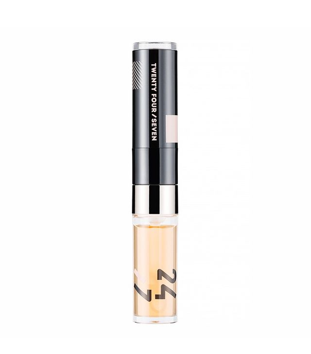 24/7 Honey Dual Lip Treatment OIl & Color Tint Balm