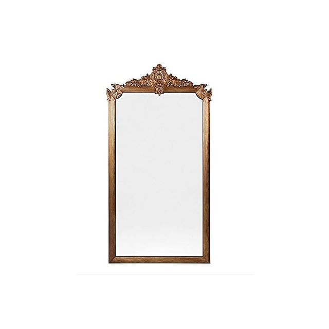 CAFE Lighting & Living Serendipity Floor Mirror