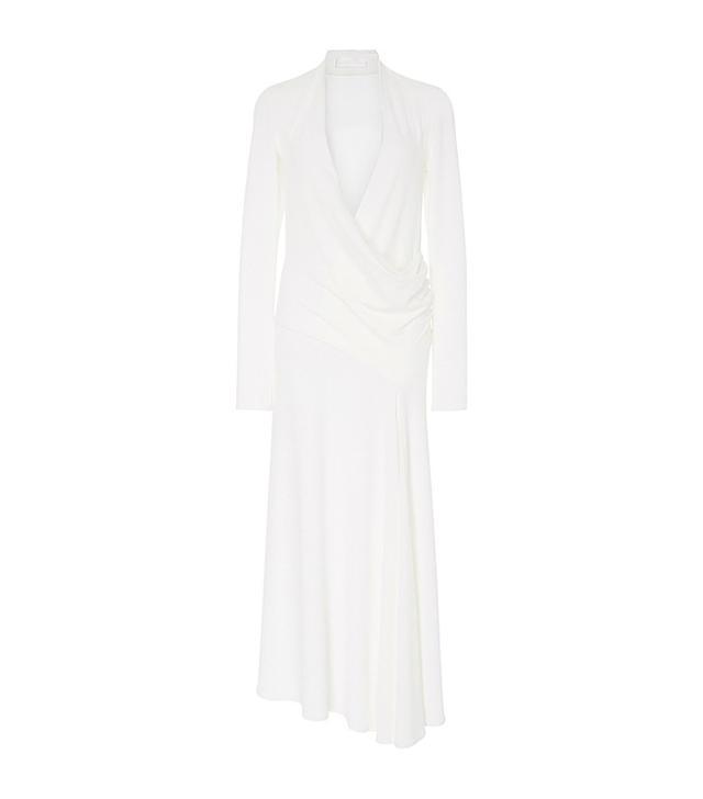 Grace Matte Dress