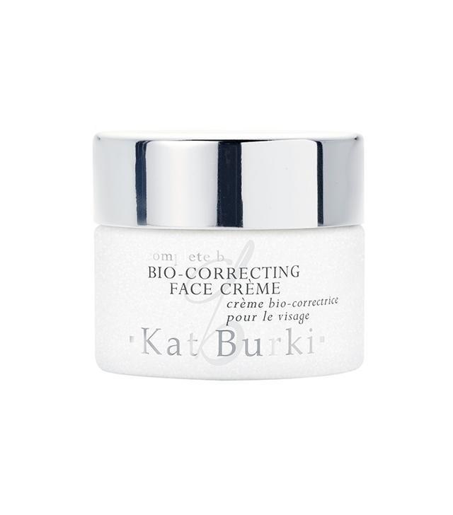 Kat Burki 'Complete B' Bio-Correcting Face Crème