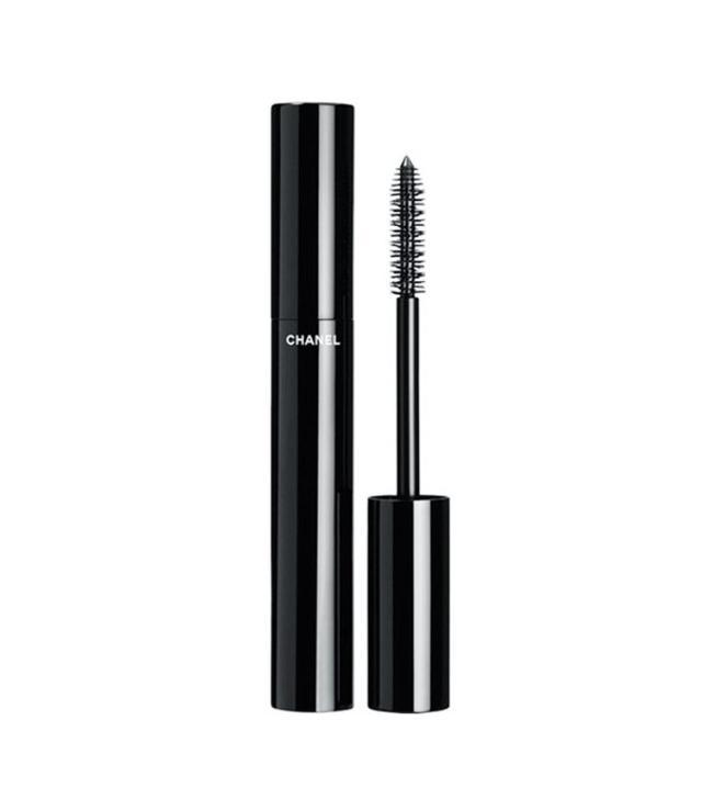 #5: Chanel Le Volume de Chanel Mascara