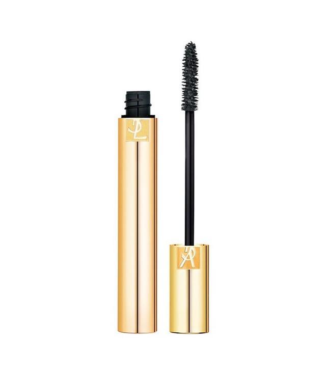 #2: Yves Saint Laurent Mascara Volume Effet Faux Cils Luxurious Mascara