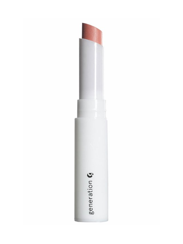 Glossier Generation G Matte Lipstick