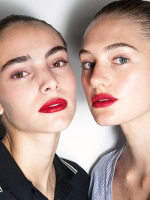 Happy National Lipstick Day! Here's How to Find Your Perfect Shade