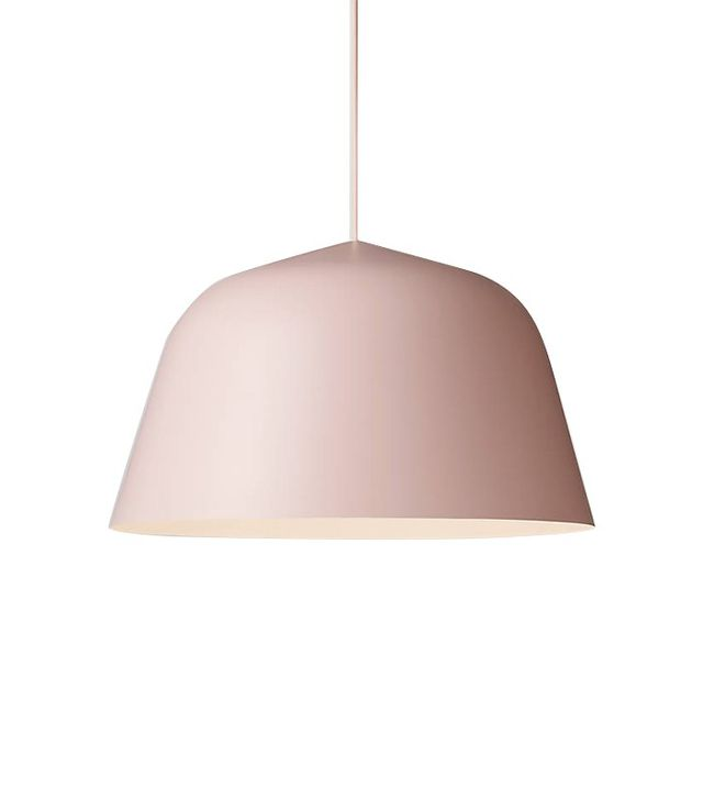 TAF Architects for Muuto Ambit Pendant