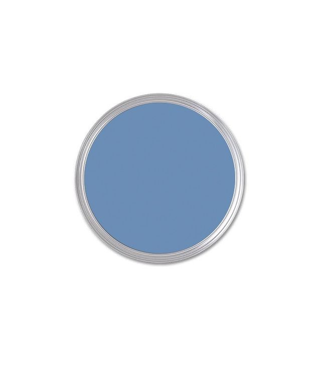 Benjamin Moore Blue Dragon