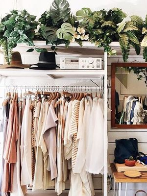 5 Fashion Things You Should Throw Out TODAY