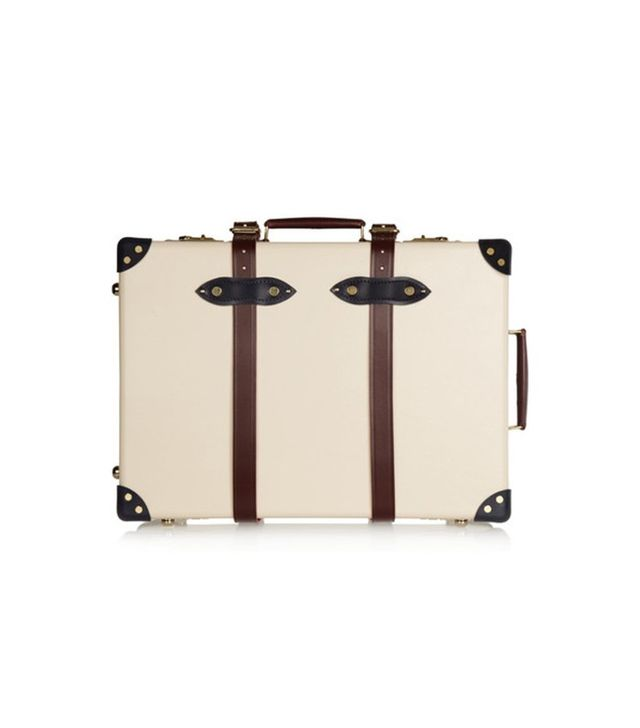 Globe-Trotter The Goring Travel Trolley