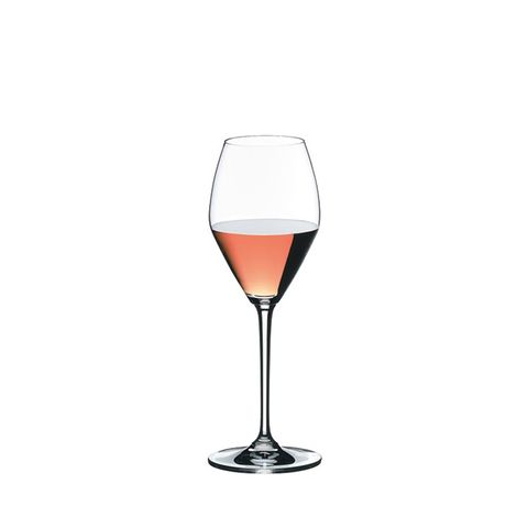 Set of 2 Vinum Extreme Rosé Glasses