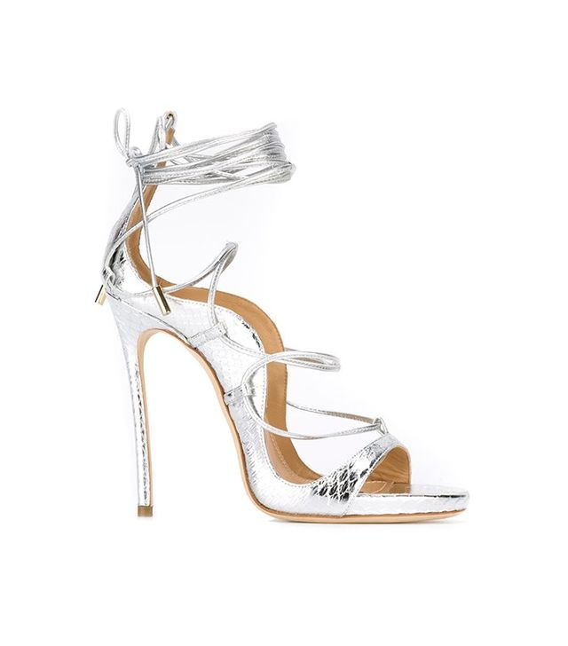 Dsquared2 Riri Sandals