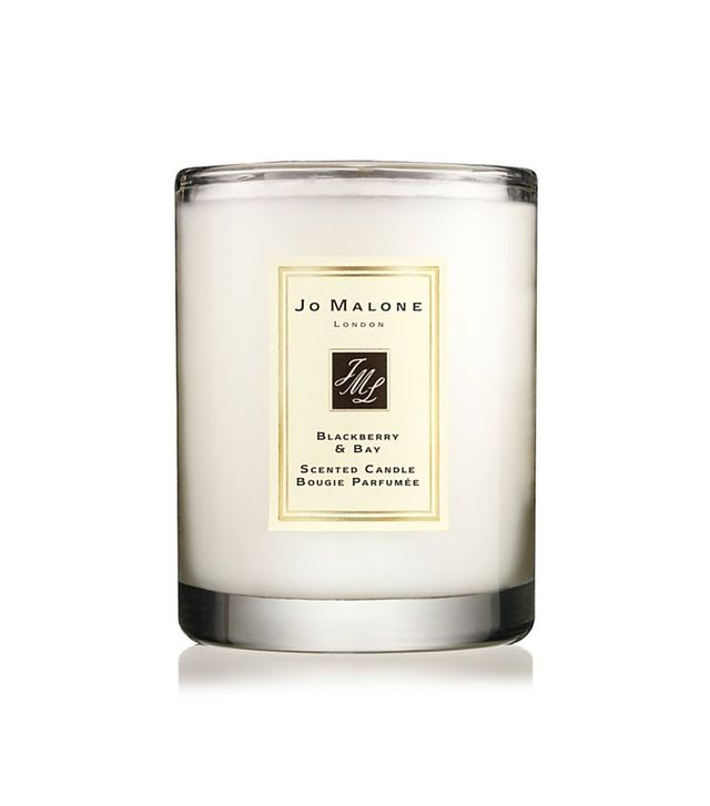 Jo Malone London Blackberry and Bay Travel Candle