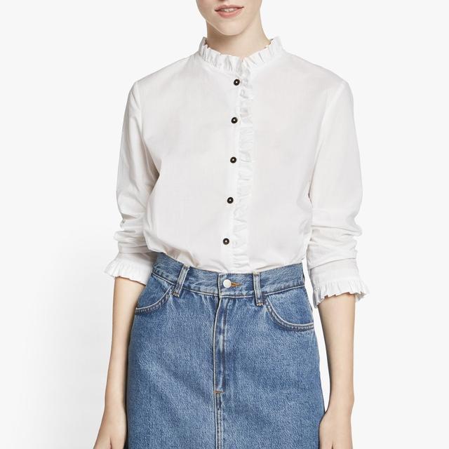 M.i.h Laing Shirt