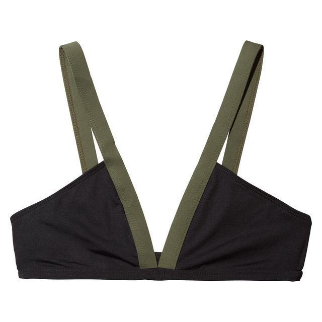 L Space Farrah Bikini Top