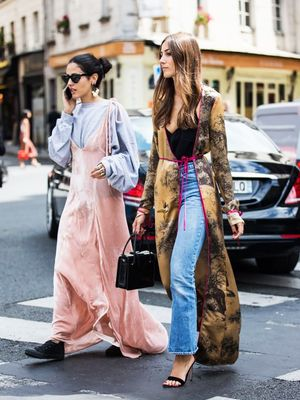 This Is the Trend You Should Have Tried By Now
