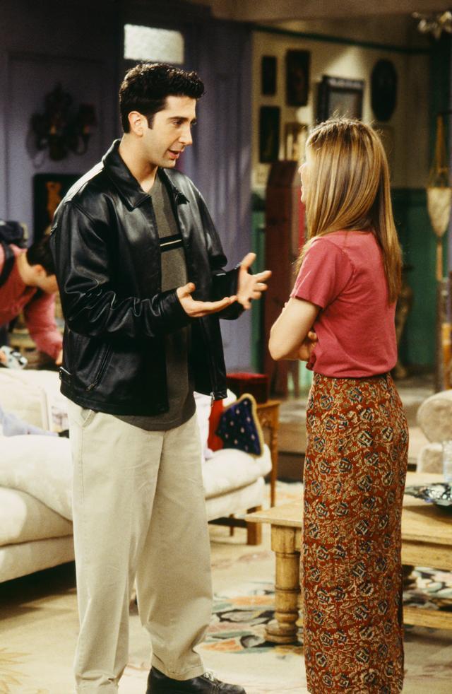 Elaine Benes   Seinfeld funny, Seinfeld, Elaine benes
