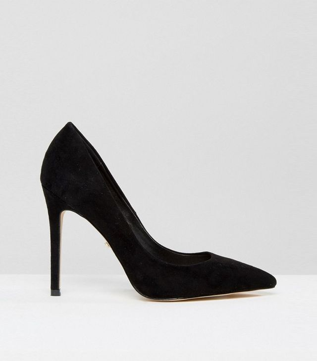 ASOS Faith Chloe Pumps