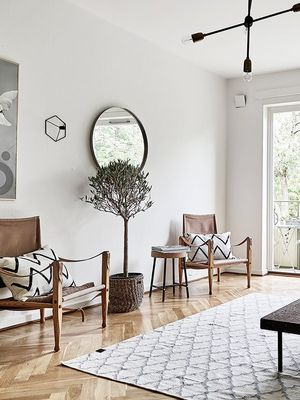 Swedish Interior swedish interior - inspiration and tips | mydomaine