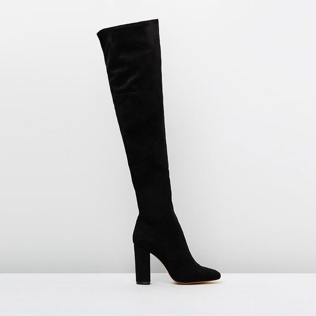 Siren Pia Boots