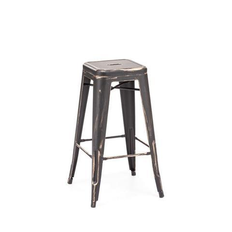 Marius Bar Chair