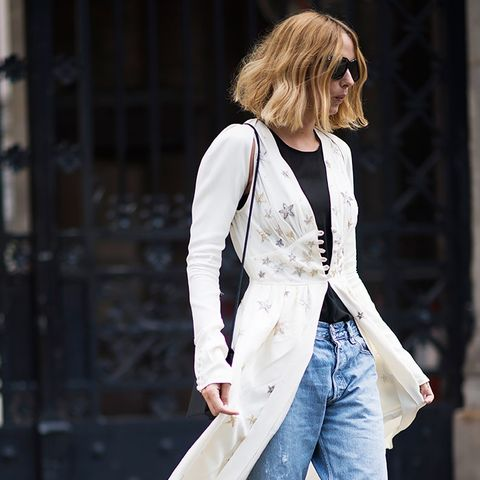 This Is the Next Huge Street Style Trend