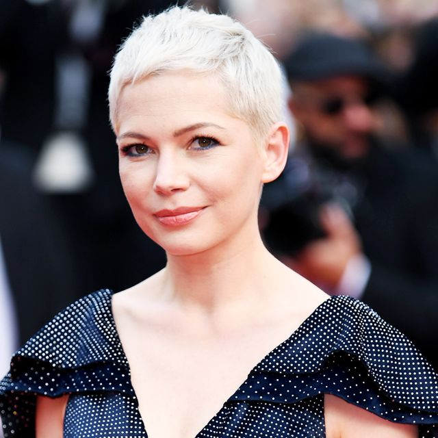 50 Short Hairstyles That Will Persuade You to Visit the Salon