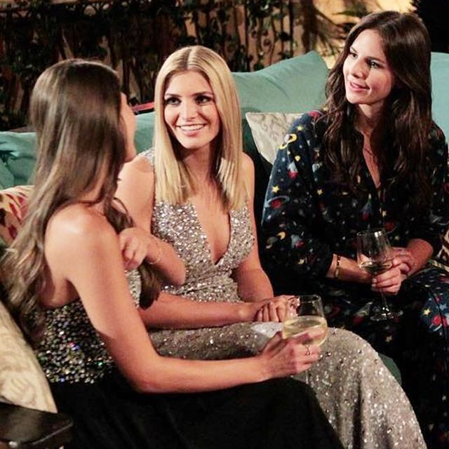 Bachelor Contestants Spend HOW Much Money on Clothes?
