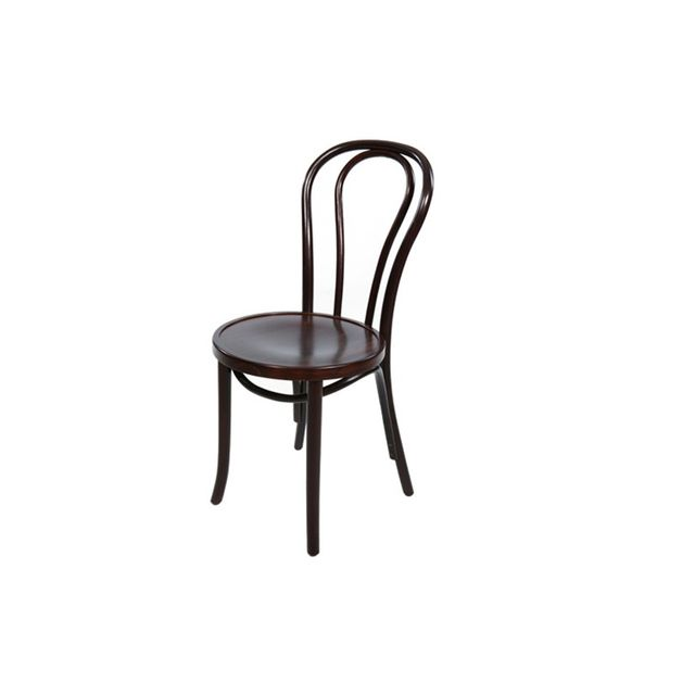Thonet No. 18 Brentwood Chair