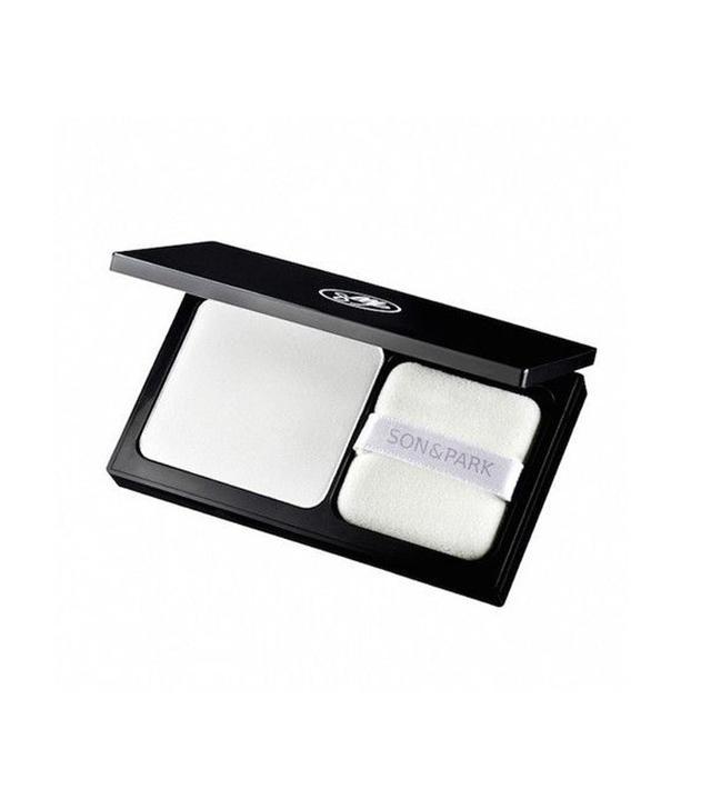 Son & Park Custom Cover Concealer Kit,