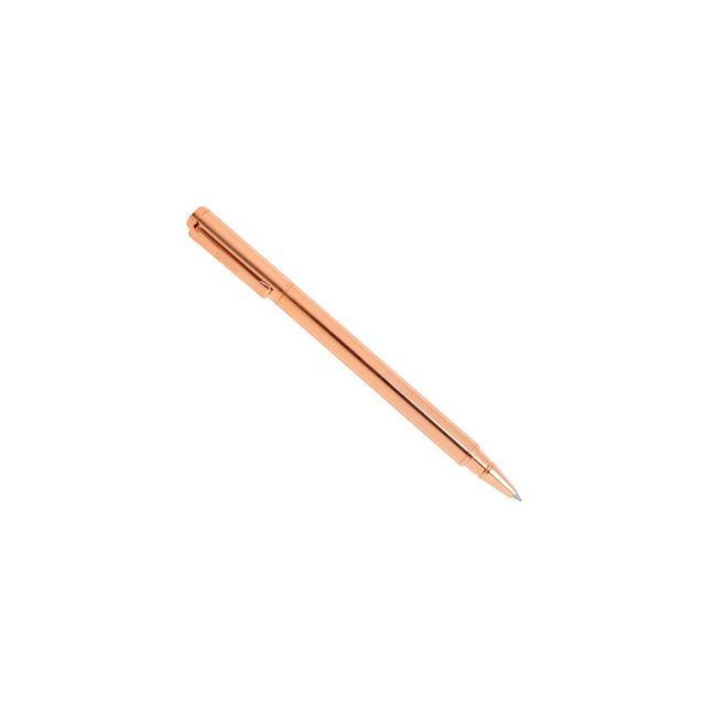 kikki.K Copper Pen