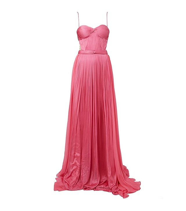 Maria Lucia Hohan Viki Evening Dress