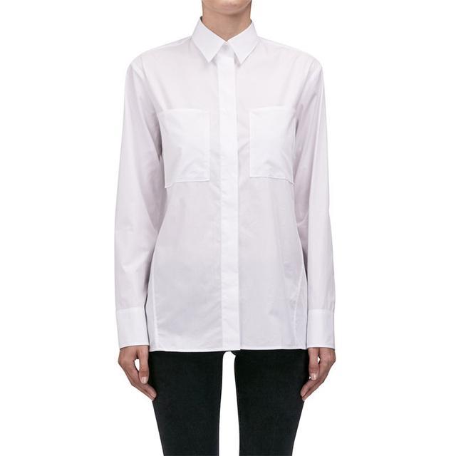 Acne Studios Momo Pop Shirt
